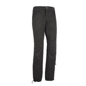 E9 3Angolo Pants Herre Iron